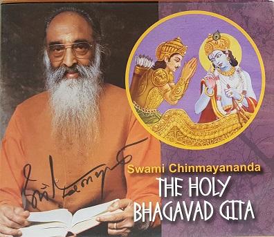 2018BVbook6_bhagavadGeeta